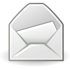 Internet-mail-100x100.png